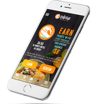 Punchh Adds  El Pollo Loco, Smashburger and Veggie Grill to a Growing Roster of Customers